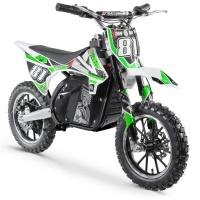 49cc, 50cc Pocket bike, pocket GP, cross enfant