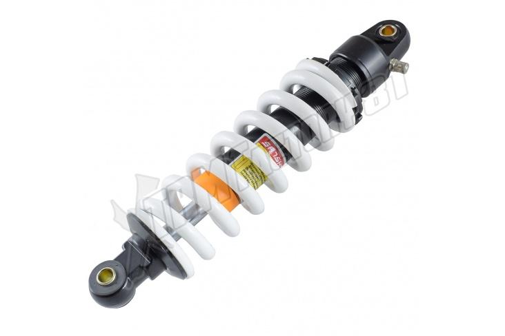 Amortisseur dirt MX 125/140cc 290mm