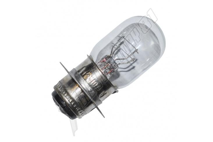Ampoule 12V 10/10W P15D 25-1