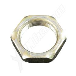 Pièces détachées Écrou support disque/couronne quad 110cc