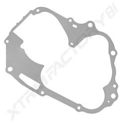 Pièces détachées Joint de carter moteur central 4T