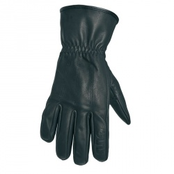 Gants Cross Adulte Gant adulte homologué - GUNS SOFT