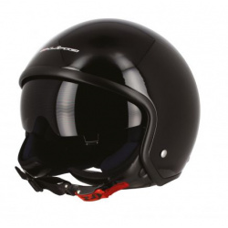 Casques adulte CASQUE ADULTE JET SLINE S701
