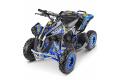 Pocket quad démarreur électrique - CANADA 50cc