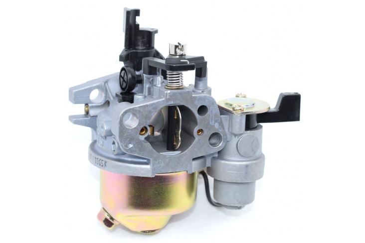Carburateur P19 buggy 200