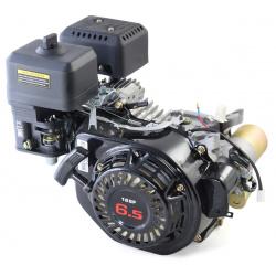 Pièces quad et Buggy Moteur 200cc 4T automatique complet buggy Blazer