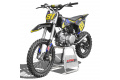 Dirt bike 125cc - 17/14 - MX125