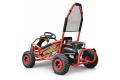Karting enfant 100cc 4T - SPEEDKART
