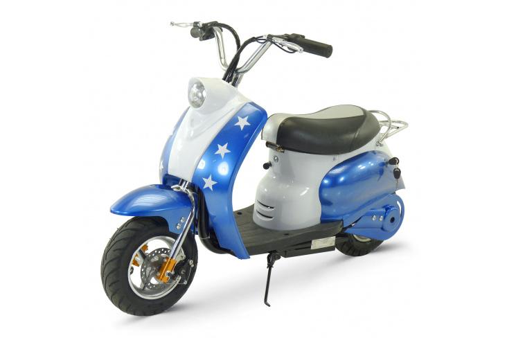 Scooter Electrique enfant 350W
