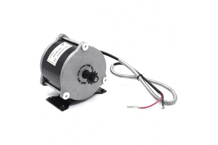 Moteur électrique 36V 500W Pocket MX