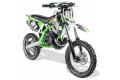 Kit déco pour mini motocross M50 version 2018/2019