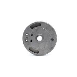 Pièces détachées Rotor pour Mini motocross M50 2T 3.5CV
