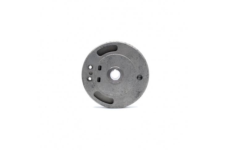 Rotor pour Mini motocross M50 2T 3.5CV