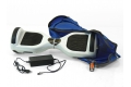 Gyropode hoverboard bluetooth batterie Samsung