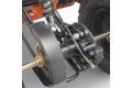 quad 125cc 8 pouces Kayo