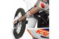 Motocross 250cc 21/18 - KAYO T4