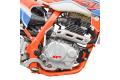 Motocross 250cc 21/18 - KAYO K2