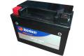 Batteries compatibles pocket quad 12V 11Ah