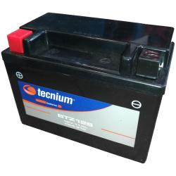 Pièces détachées Batteries compatibles pocket quad 12V 11Ah