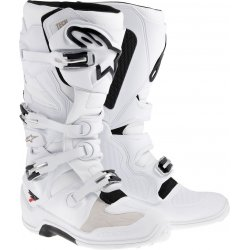 Bottes Cross Adulte Botte Alpinestar Tech 7