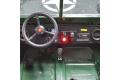 Mini Jeep Willys