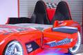 Lit voiture enfant MVN3