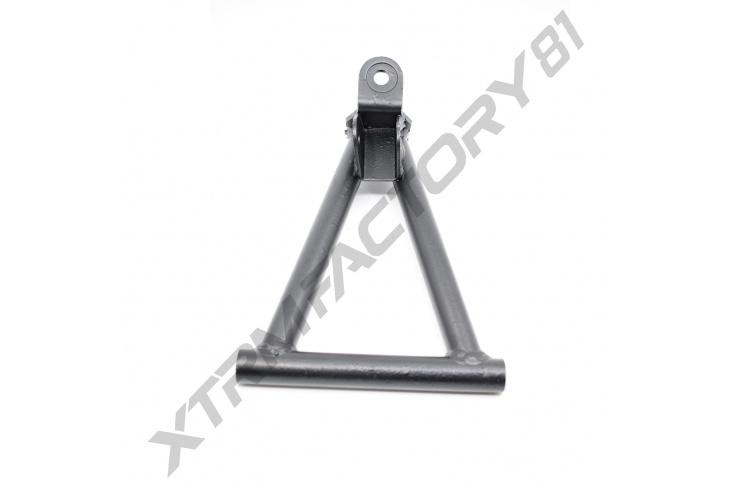 Triangle de direction Dynostar