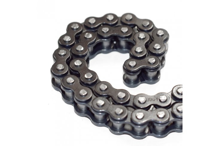 chain for 36V1000W