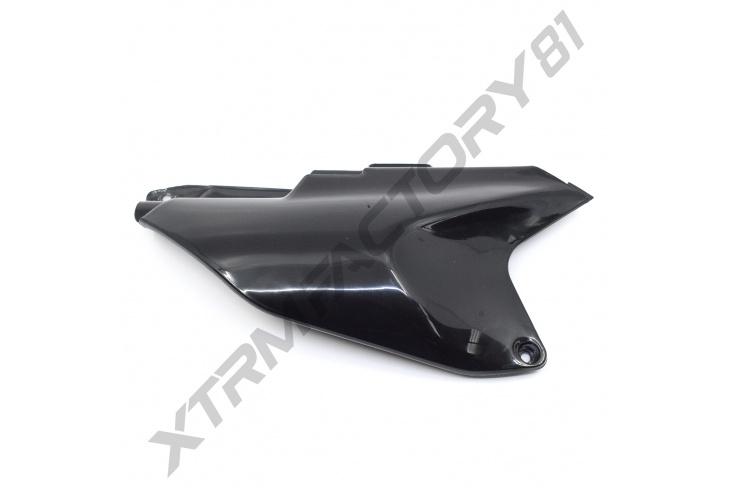 Carénage arrière droit pour Mini SX