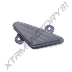 Decrotive Triangle Plastic, L
