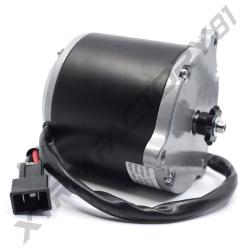 Pièces détachées  Moteur pour Moto Mini SX 1100W 36V