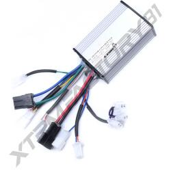 Boitier électronique Mini SX 48V 1300W
