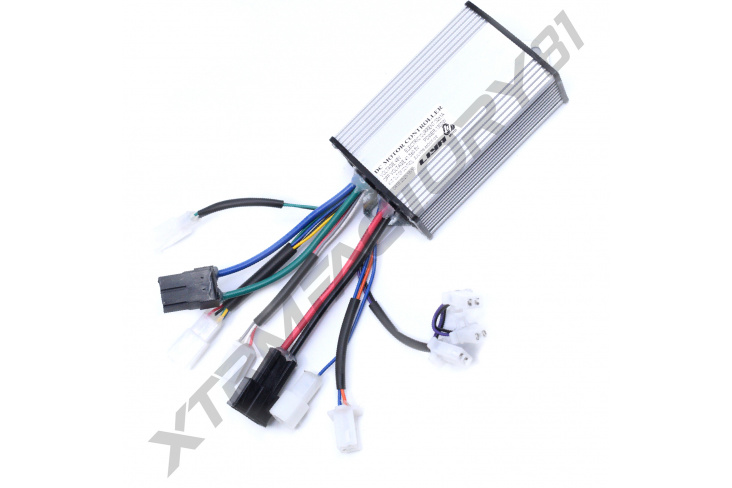 Boitier électronique Mini SX 1300W