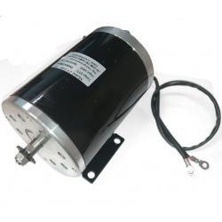 Moteurs électriques Moteur électrique 1000W 36V