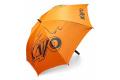 Parapluie KAYO