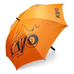 Accessoires Parapluie KAYO