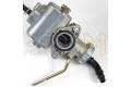 Carburateur Dirt 110cc