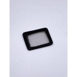 X / Carter d'allumage  Filtre à huile 40x45 mm