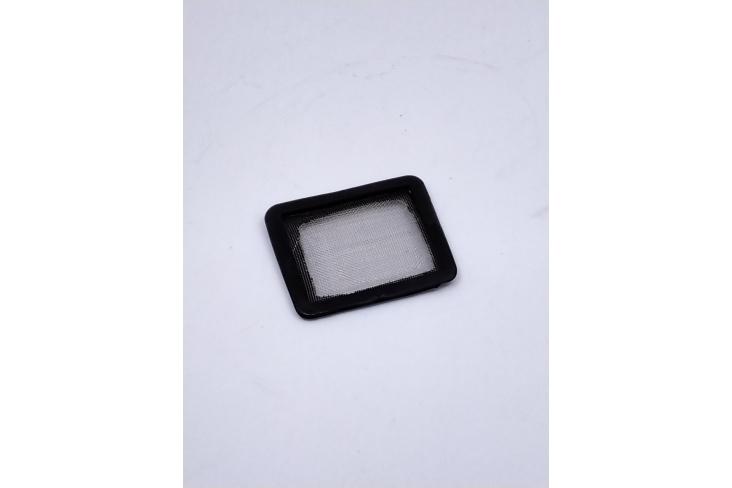Filtre à huile 40x45 mm