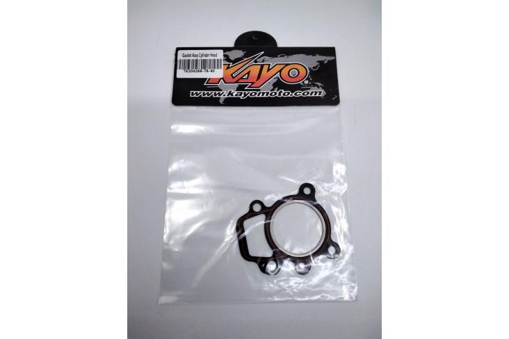 Joint de culasse pour KMB60