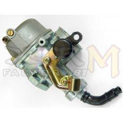 Carburateur KT 125