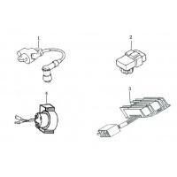ZD / Composants electriques