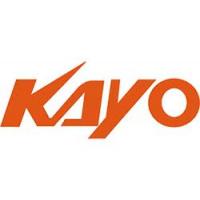 Quad KAYO