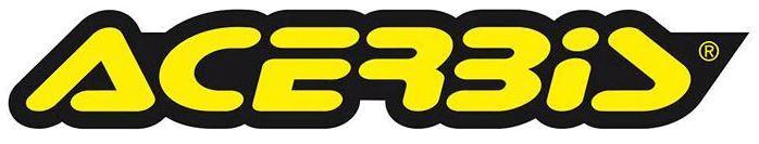 Logo%20ACERBIS.JPG