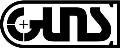 guns_logo_big.jpg