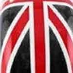 Anglais noir
