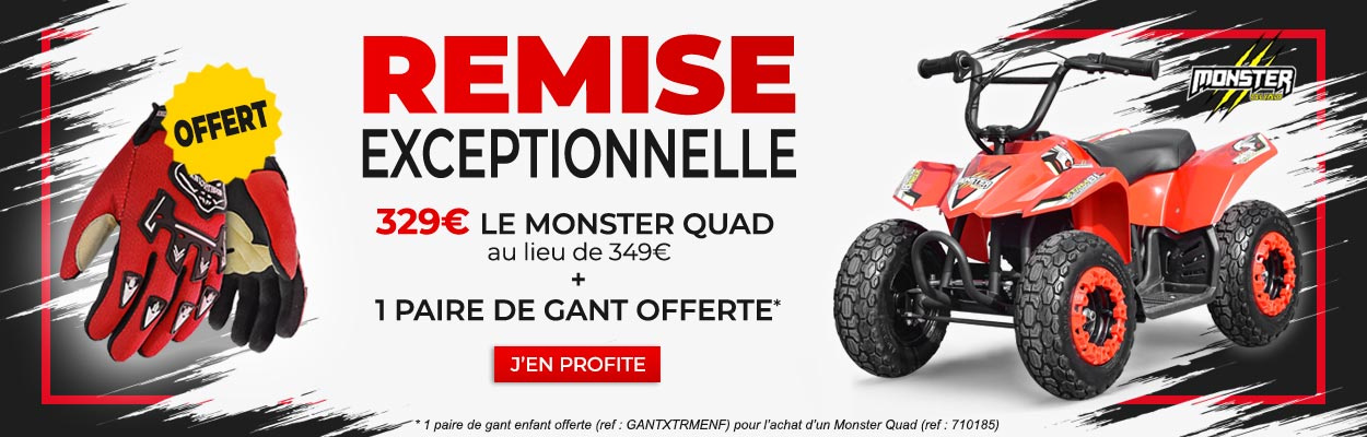 https://www.euroimportmoto.com/quad-enfant-electrique/2287-mini-pocket-quad-enfant-electrique-250w-monster-quad.html