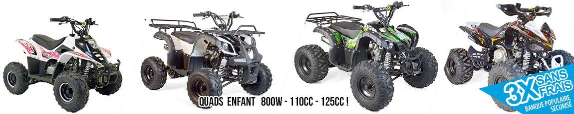 vente de quad enfant quad 125cc mini moto enfant dirt 110cc dirt 125cc pocket bike pocket. Black Bedroom Furniture Sets. Home Design Ideas